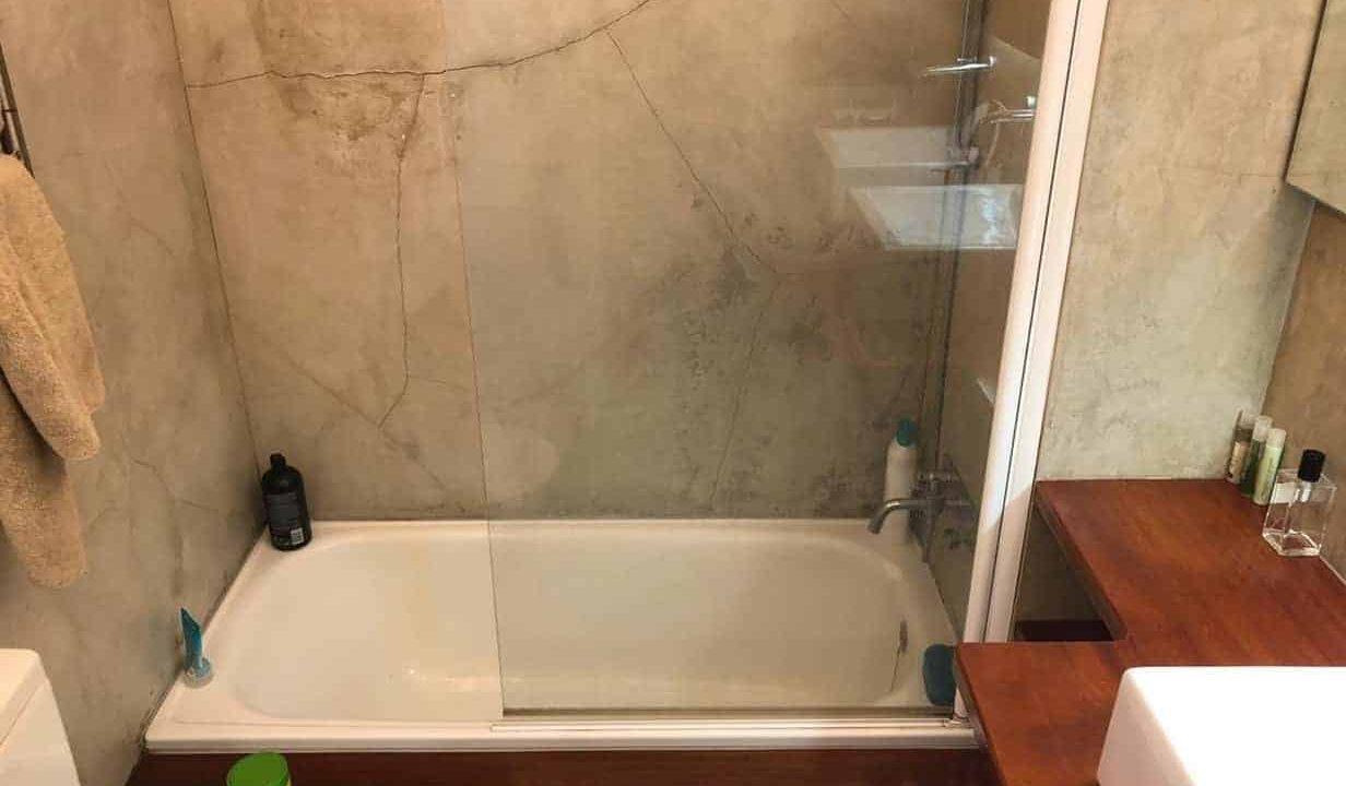 Apartamento-baño-venta-Versusandorra (12)