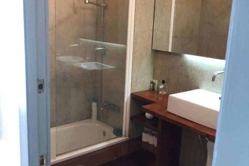 Apartamento-baño-venta-Versusandorra (2)