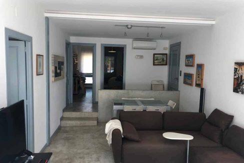 Apartamento-comedor-venta-Versusandorra (8)