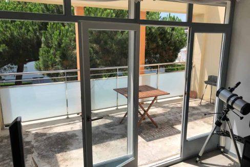 Apartamento-terraza-venta-Versusandorra (4)