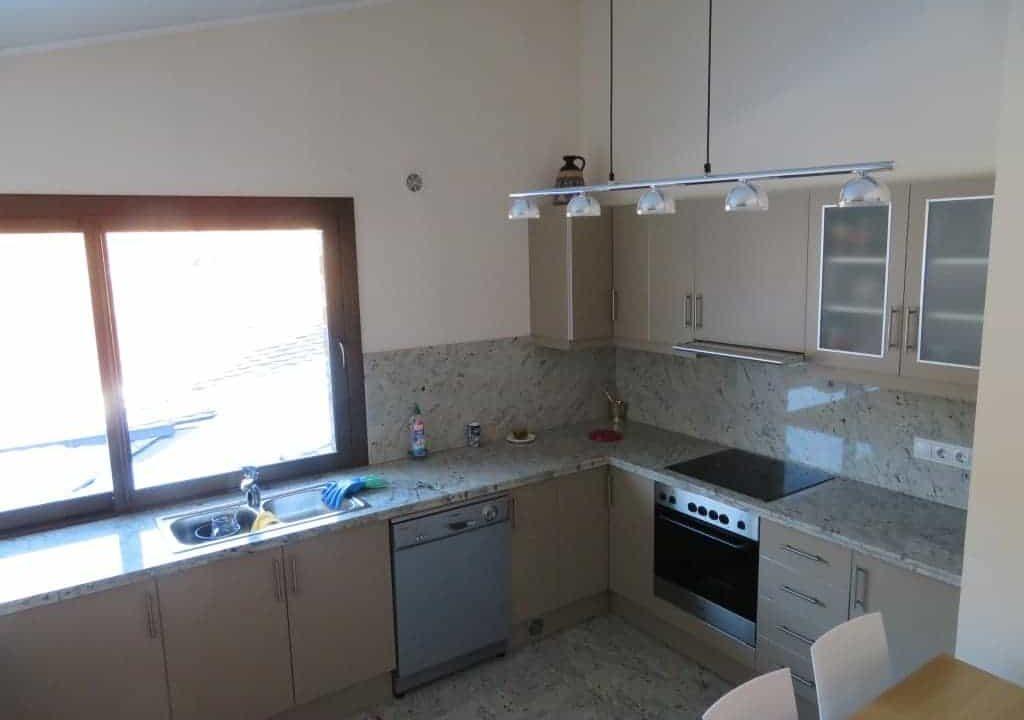 Atico-duplex-cocina-Anyos-venta-Versusandorra
