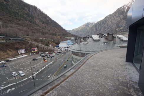 Atico-nuevo centro de Andorra .venta-Versusandorra (9)