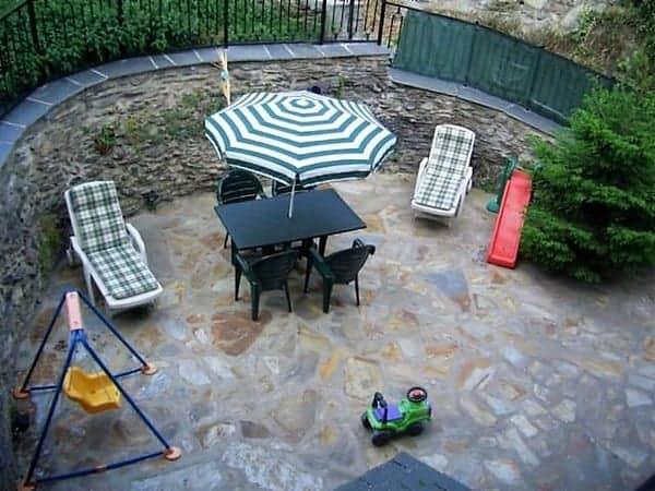 Borda Encamp-terraza-Venta-Versus andorra (18)