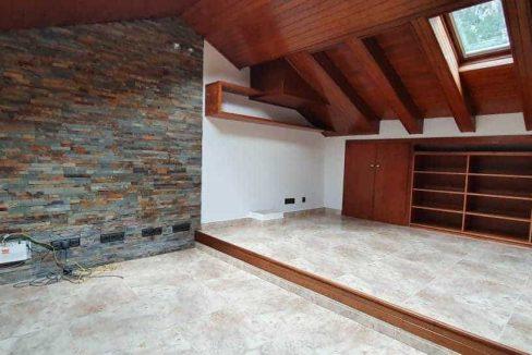 Duplex-venta-andorra-altillo-versusandorra