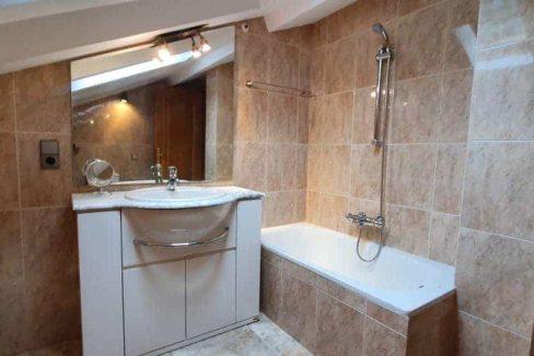Duplex-venta-andorra-baño-versusandorra