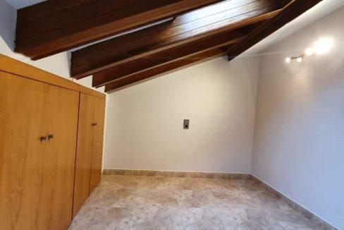Duplex-venta-andorra-habitacion matrimonio versusandorra