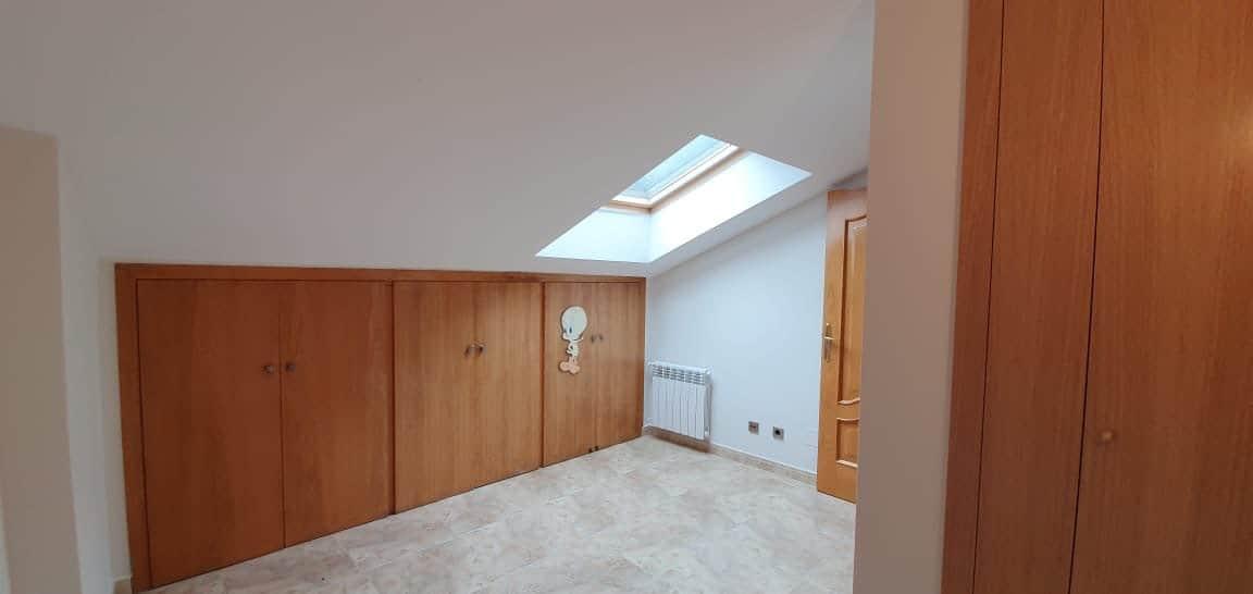 Duplex-venta-andorra-habitacion-versusandorra (2)