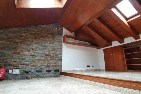 Duplex-venta-andorra-habitacion-versusandorra (4)