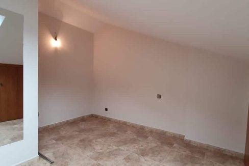 Duplex-venta-andorra-habitacion-versusandorra