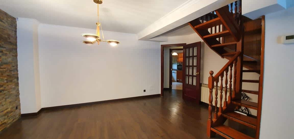 Duplex-venta-andorra-sala de estar-versusandorra (10)