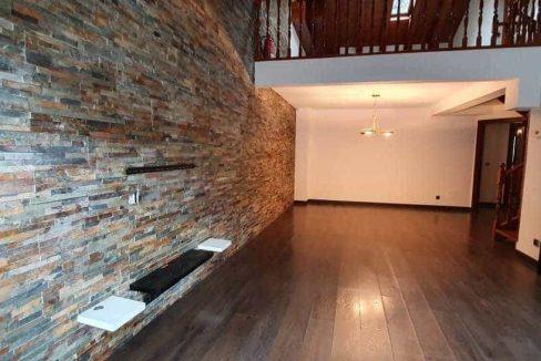 Duplex-venta-andorra-sala de estar-versusandorra
