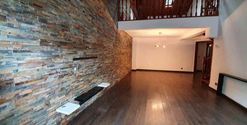uplex-venta-andorra-sala de estar-versusandorra (10)