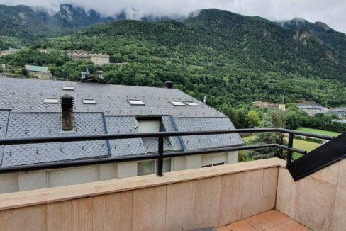 Duplex-venta-andorra-terraza-versusandorra