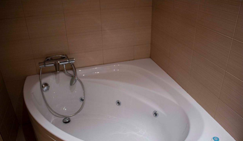 Duplex-venta-bañera-Versusandorra