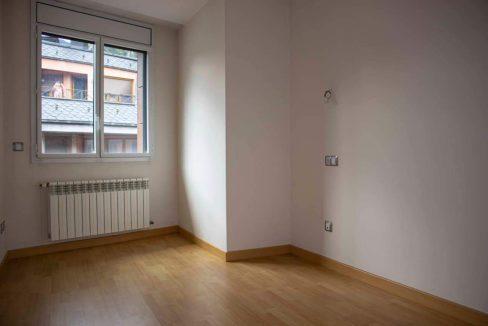 Duplex-venta-habitacion-Versusandorra