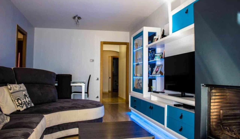 Apartamento-escaldes-venta-Versusandorra (1)