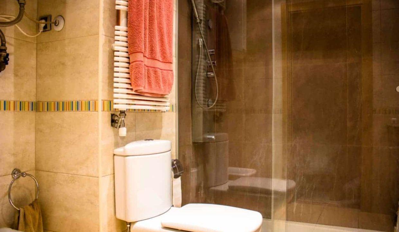 Apartamento-escaldes-venta-Versusandorra (10)