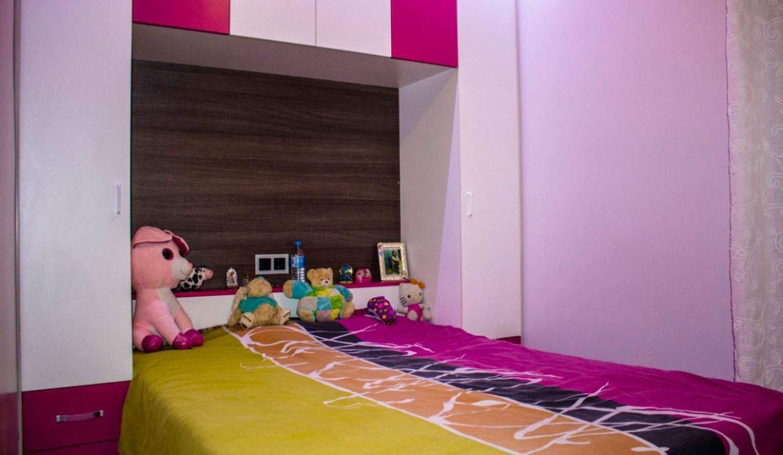 Apartamento-escaldes-venta-Versusandorra (11)