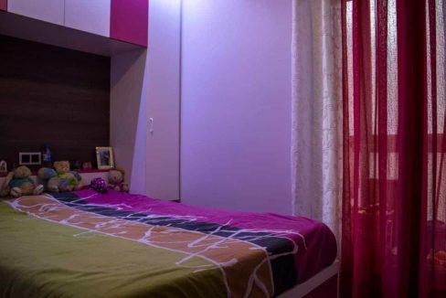 Apartamento-escaldes-venta-Versusandorra (12)