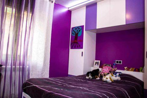 Apartamento-escaldes-venta-Versusandorra (13)