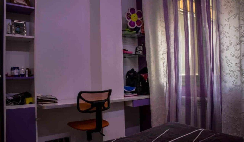 Apartamento-escaldes-venta-Versusandorra (14)