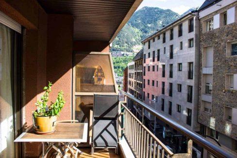 Apartamento-escaldes-venta-Versusandorra (17)