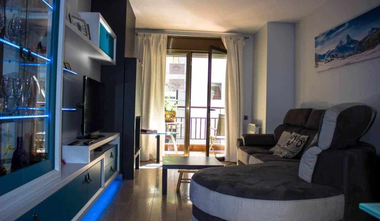 Apartamento-escaldes-venta-Versusandorra (2)