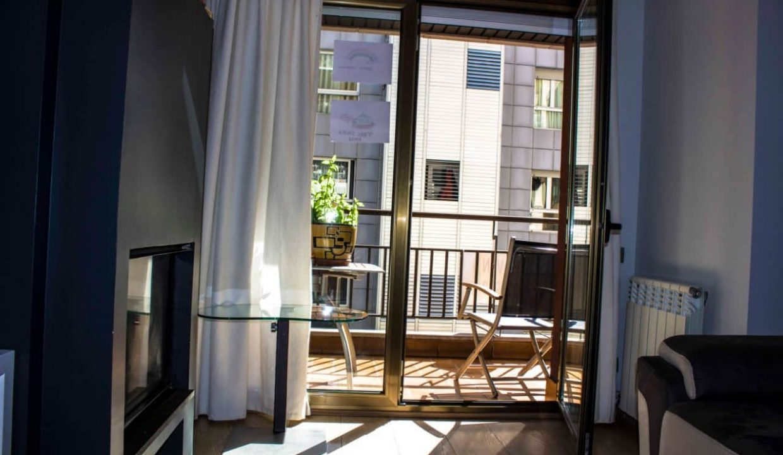 Apartamento-escaldes-venta-Versusandorra (3)
