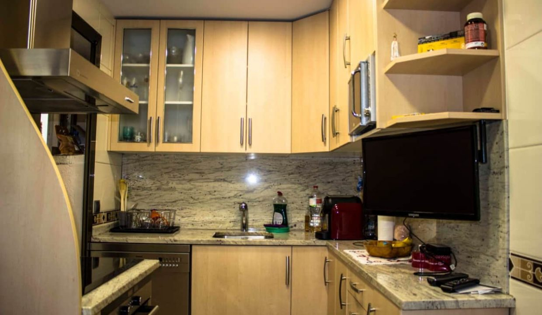 Apartamento-escaldes-venta-Versusandorra (4)
