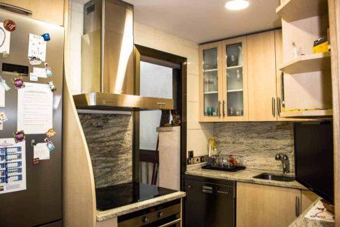 Apartamento-escaldes-venta-Versusandorra (5)