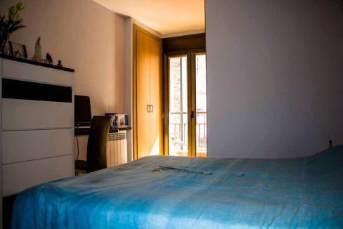 Apartamento-escaldes-venta-Versusandorra (8)