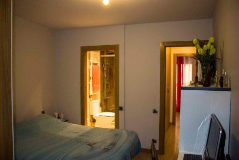 Apartamento-escaldes-venta-Versusandorra (9)