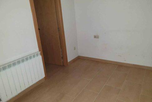 Piso venta Encamp- habitacion-Versus andorra (1)