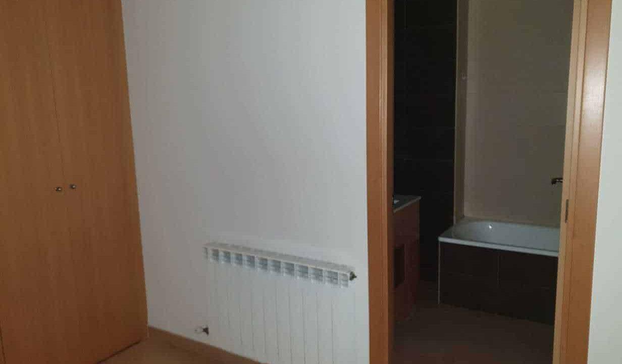 Piso venta Encamp- habitacion-Versus andorra (3)