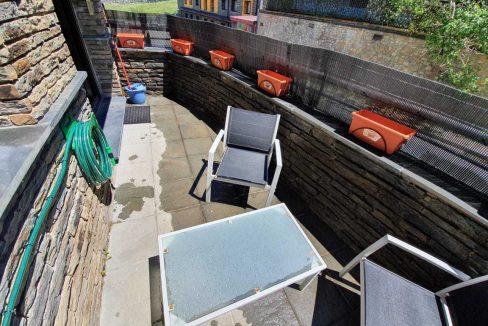 Venta apartamento-terraza en Erts - Versus andorra (3)