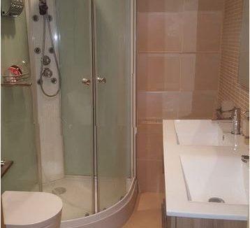 Comprar piso en pleno centro neurálgico de escaldes-engordany. Muy luminoso, Inversiones inmobiliarias Versus Andorra