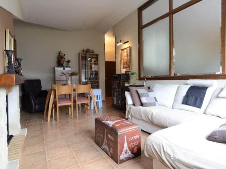 Comprar Ático en Aixirivall. Muy luminoso, céntrico, tranquilo. Inversiones inmobiliarias Versus Andorra