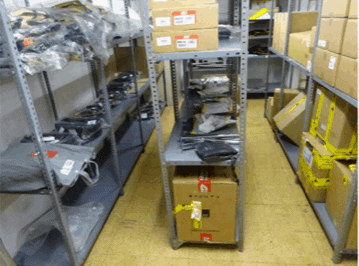 Local comercial venta versus andorra