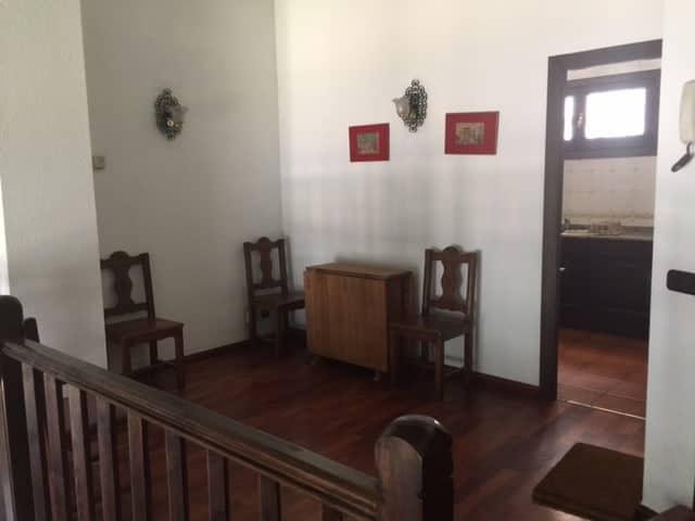 Casa Adossada Agudes Park Venta versus andorra