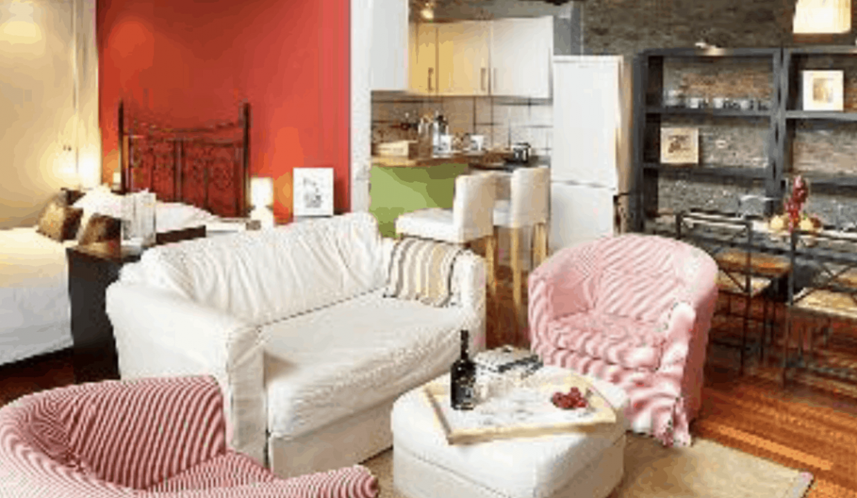 Casa alquiler fontaneda versus andorra