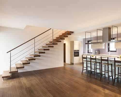 Compra venta de áticos dúplex tríplex en Andorra. Inversiones inmobiliarias Versus, la inmobiliaria de confianza para sus inversiones.
