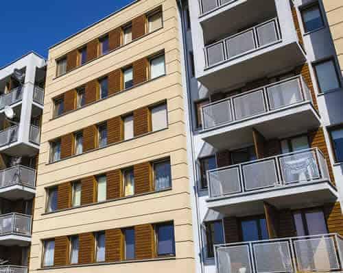 Compra venta de edificios y bloques de apartamentos en Andorra. Versus garantía de una gestión integral en todas sus operaciones inmobiliarias