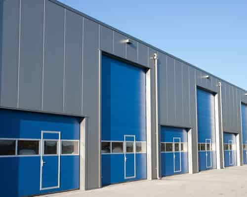 Compra venta de naves industriales en Andorra al mejor precio. Versus el servicio inmobiliario de confianza para su inversión.