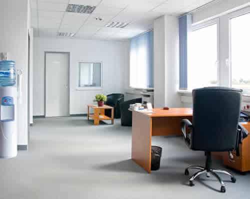 Compra venta de despacho y oficinas en Andorra. Versus, la inmobiliaria con garantía de una gestión integral en todas sus operaciones inmobiliarias