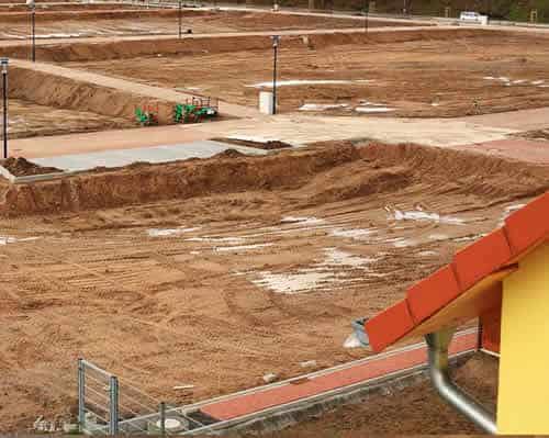 Compra venta de terrenos en Andorra al mejor precio. Versus el servicio inmobiliario de confianza para su inversión en terrenos.