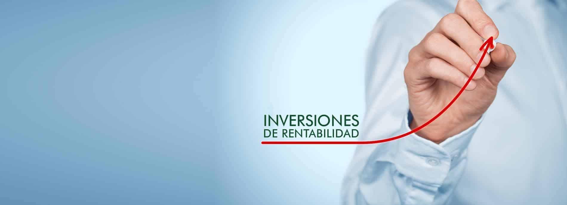 Inversiones de rentabilidad en Andorra. Inversiones inmobiliarias Versus, la inmobiliaria de confianza para su inversión.
