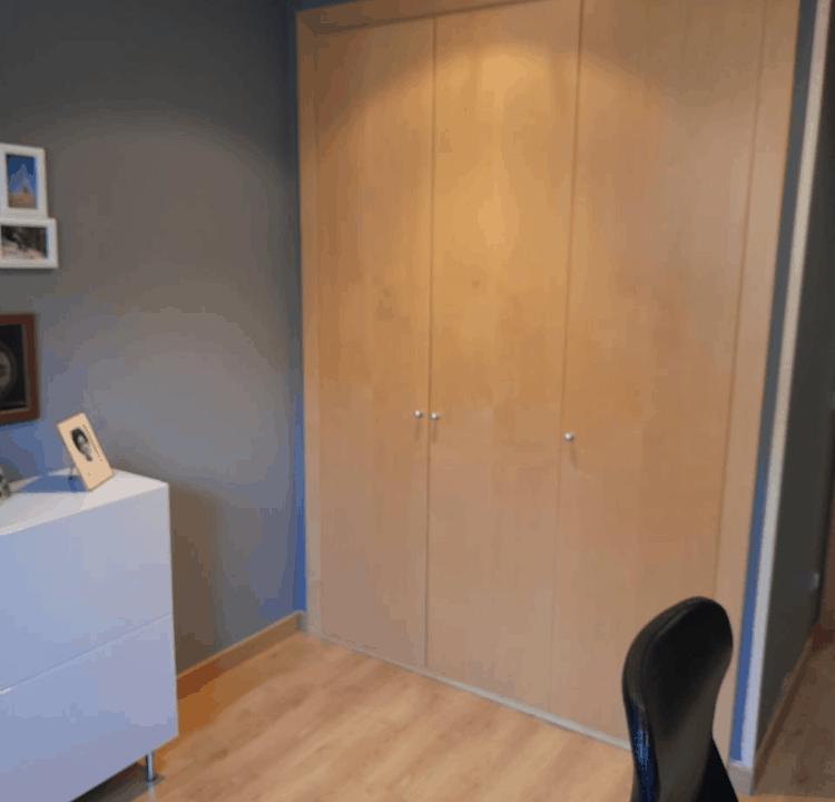 Piso 3 habitaciones Canillo Venta versus andorra