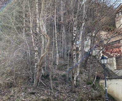 Terreno Urbanizable Sispony Venta Versus Andorra