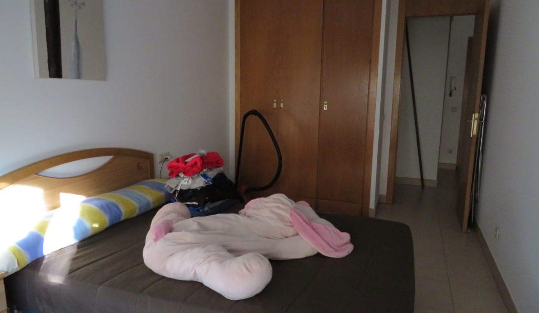 Piso Alquiler 1 habitacion Encamp Versus andorra